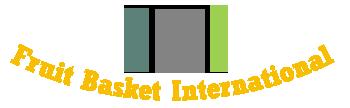 Fruit Basket International
